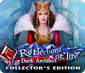 Reflections of Life: Dark Architect Collectors Full Version