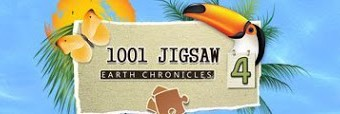 1001 Jigsaw Earth Chronicles 4 Full Version