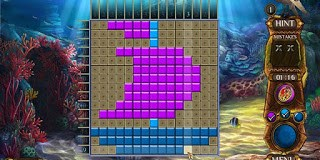 The Far Kingdoms: Magic Mosaics Full Version