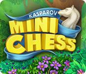 MiniChess by Kasparov Full Version