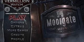 Vermillion Watch: Moorgate Accord Collectors Full Version