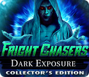 Fright Chasers Dark Exposure Collectors Free Download
