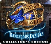 Mystery Tales Dangerous Desires Collectors Free Download