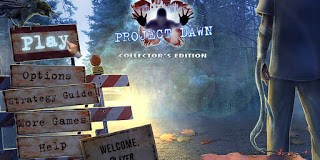 Surface Project Dawn Collectors Free Download