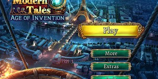 Modern Tales: Age Of Invention Free Download