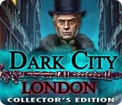 Dark City London Collectors Free Download