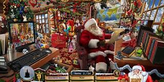 Christmas Wonderland 8 Free Download