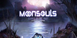 Moonsouls Echoes of the Past Collectors Free Download