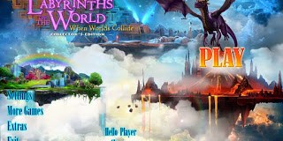 Labyrinths of the World 8 When Worlds Collide CE Free Download