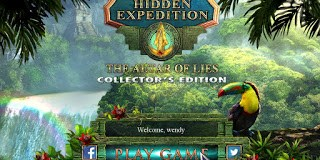Hidden Expedition 17 The Altar of Lies Collectors Free Download