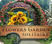 Flowers Garden Solitaire Free Download