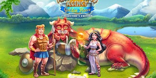 Argonauts Golden Fleece Collectors Free Download