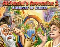 Alchemists Apprentice 2 Free Download