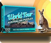 1001 Jigsaw World Tour: Australian Puzzles Free Download Game