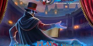 Dark City 3 Vienna Collectors Free Download Game