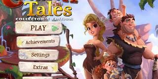 Cavemen Tales Collectors Free Download Game