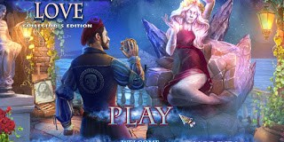 Immortal Love 7 Stone Beauty Collectors Free Download Game