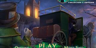 Dark City 4 Dublin Collectors Free Download Game