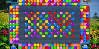 ClearIt 8 Free Download Game