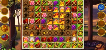 Tales of Rome: Grand Empire Free Download