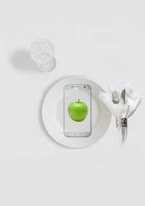 obez sau anorexic