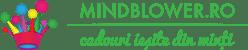 logo-mindblower