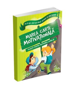 marea-carte-motivationala