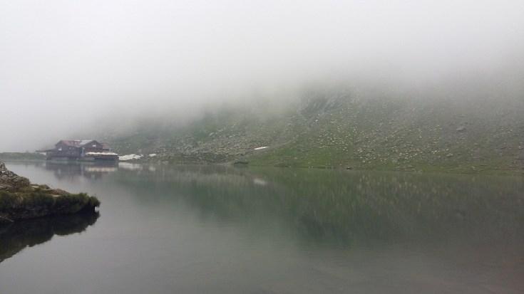 balea lac 4