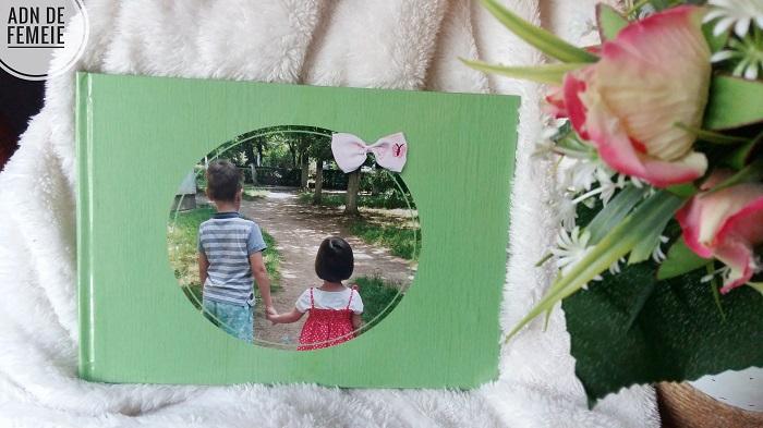 fotocarte celebook