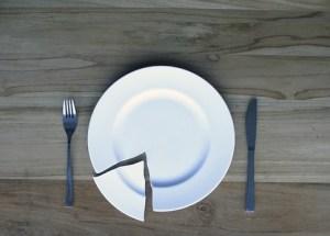 de ce mănânc