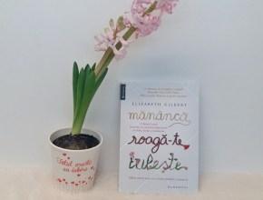 bestseller obligatoriu de citit