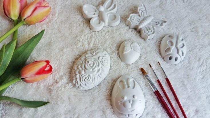 figurine ipsos handmade