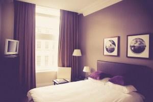 acasa ca la hotel