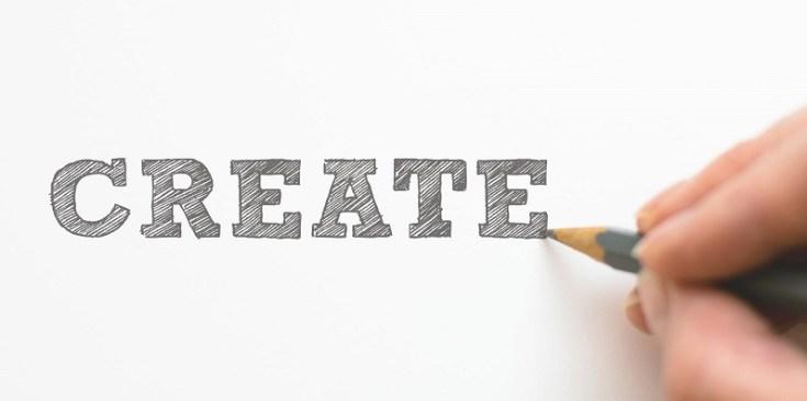parinti creativi