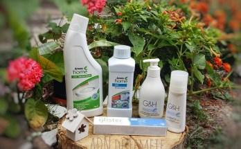curățenie și îngrijire