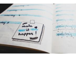 secretele unui eveniment de succes