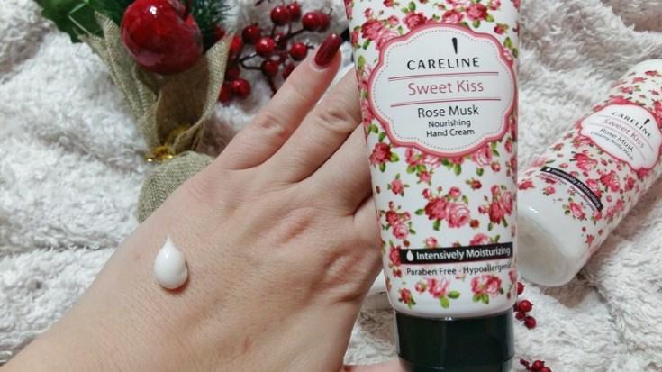crema de maini careline sano