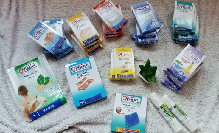 produse qplaster (2)