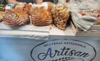 brutarie artizanala oradea artisan