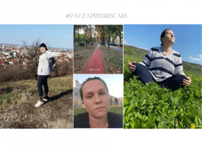 #pauzaprinmiscare (1)