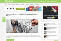 nominal-ads-ready-wordpress-theme