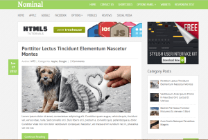 nominal-ads-ready-wordpress-theme