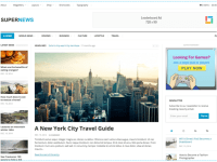 supernews-theme-an-ads-ready-wordpress-theme