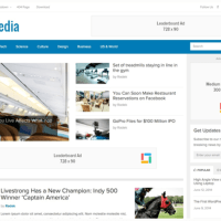 gomedia-theme-an-ads-ready-wordpress-theme