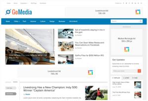 gomedia-theme-an-ads-ready-wordpress-theme