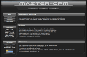 master-cpm-review