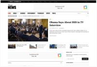 truenews-theme-an-ads-ready-wordpress-theme