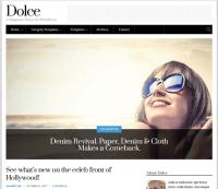 dolce-theme-an-ads-ready-wordpress-theme
