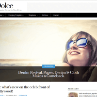 dolce-theme-an-ads-ready-wordpress-theme