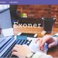 exoner-review